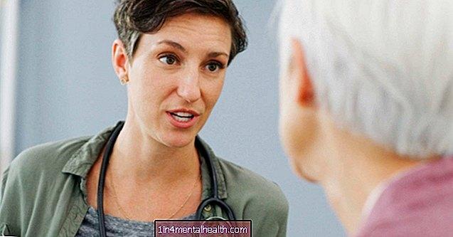 O que saber sobre o câncer de mama em estágio zero - breast-cancer