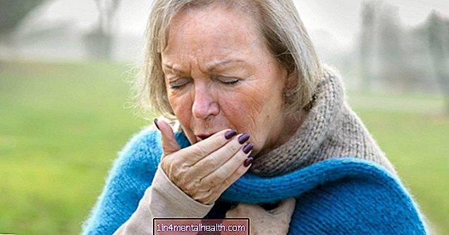 Kas yra pneumokokinis meningitas? - skubi medicina