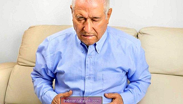 O que é hipocloridria? - gastrointestinal--gastroenterology