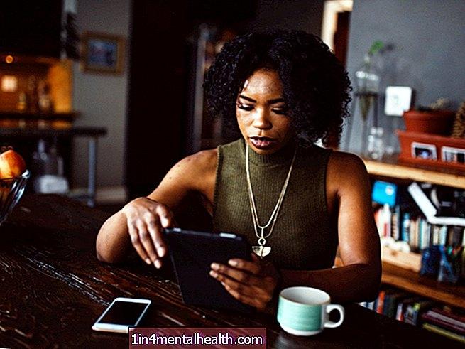 Fibroidy: Vše, co potřebujete vědět - těhotenství - porodnictví